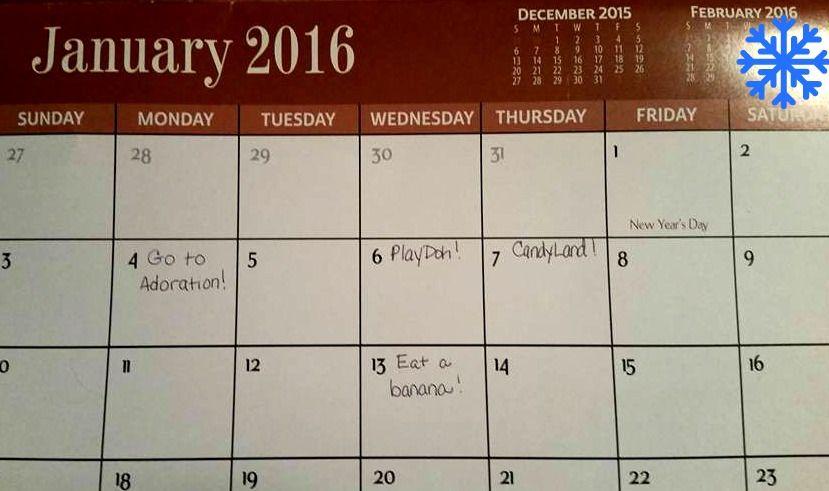 January2016snow