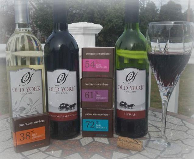 wineandchoc1.jpg