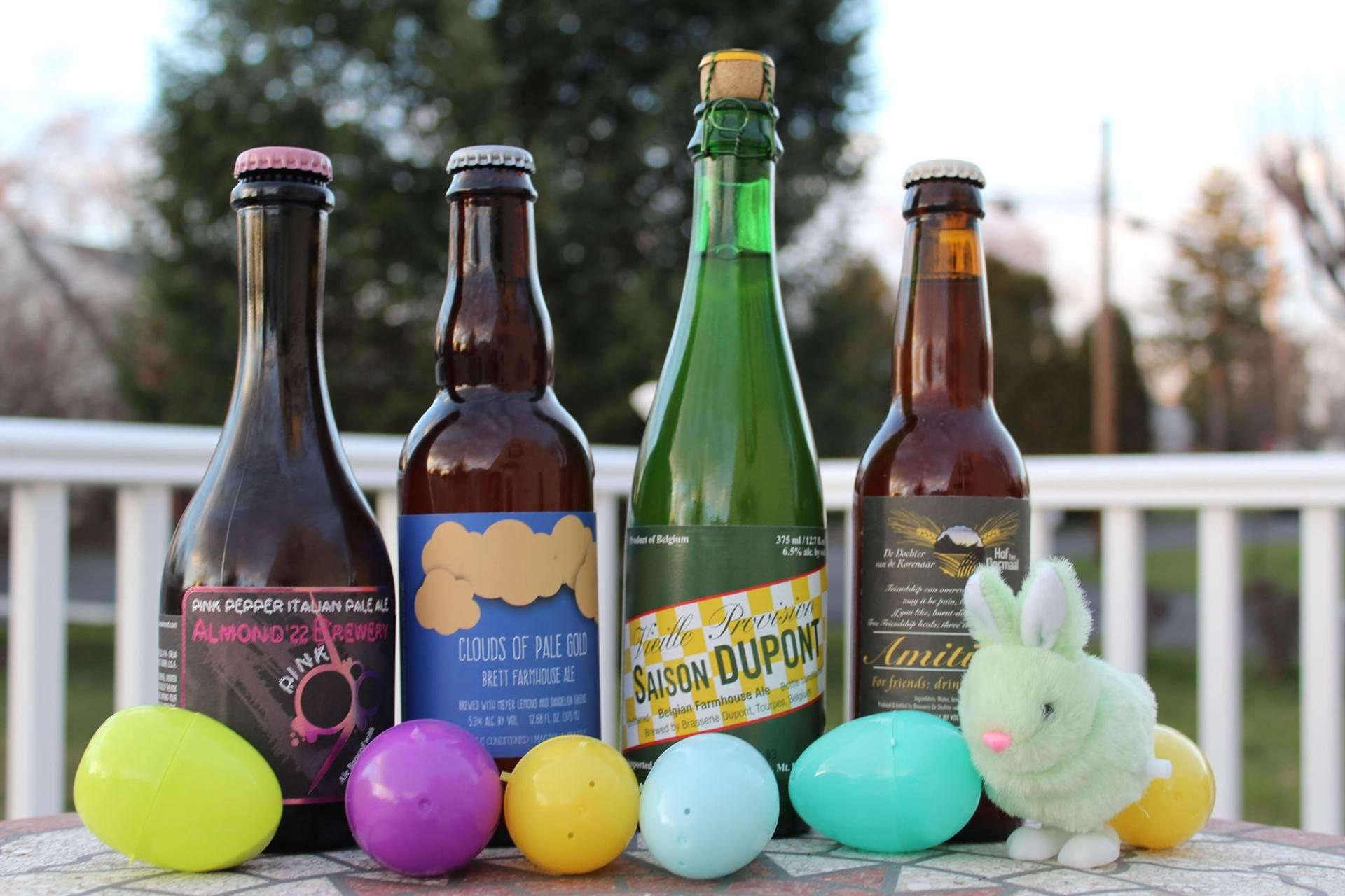 EasterBeer.jpg