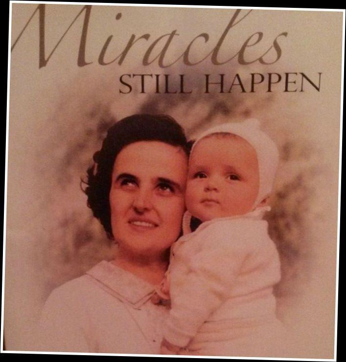 Miraclesstillhappen1.jpg