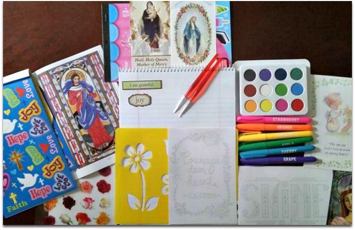 journaling1.jpg