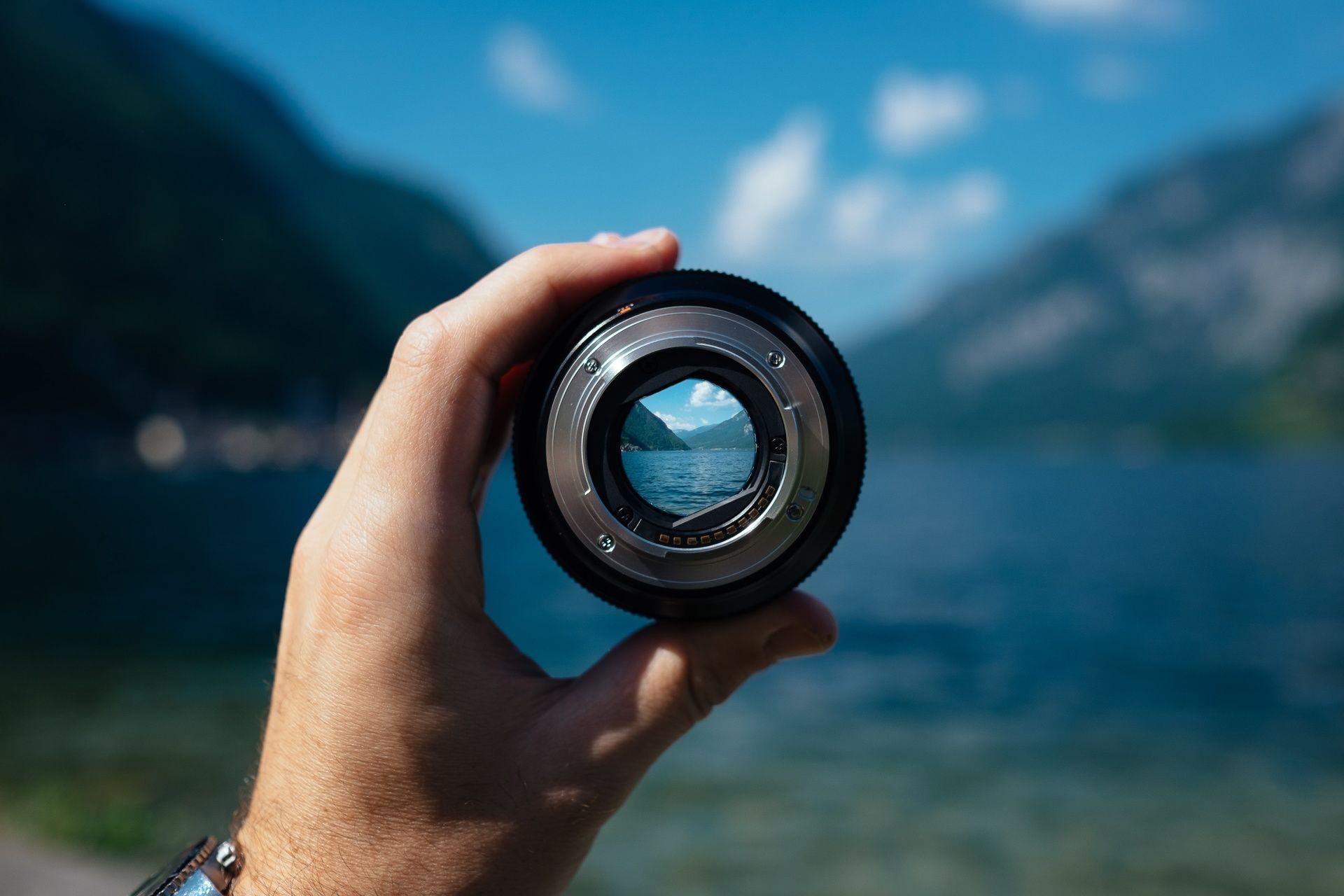 lens.jpeg