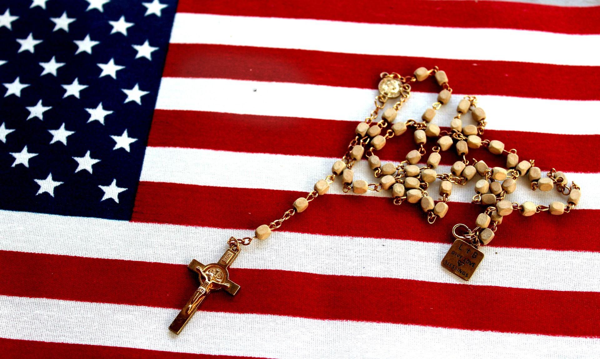 Rosaryonflag.jpg
