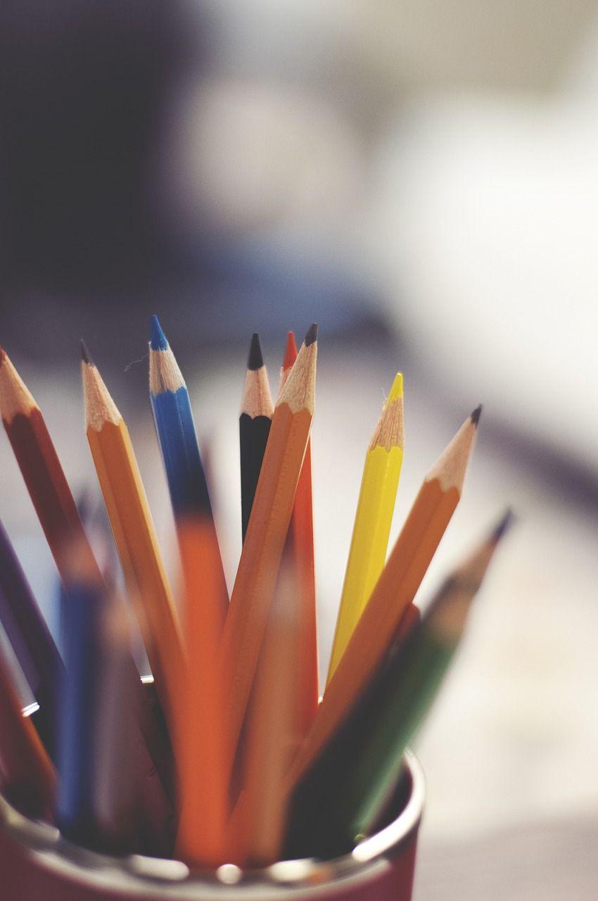 pencils-933224_1280.jpg