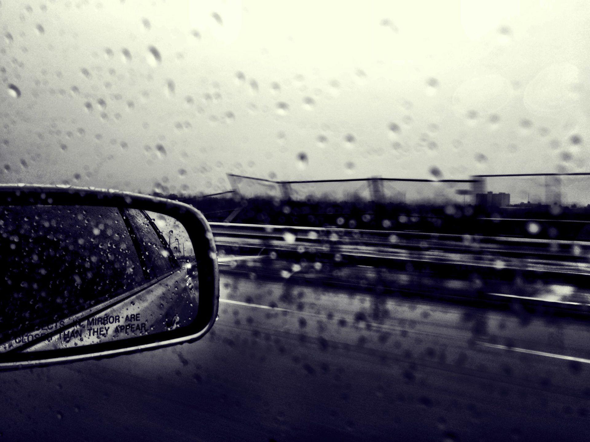 raincar.jpeg