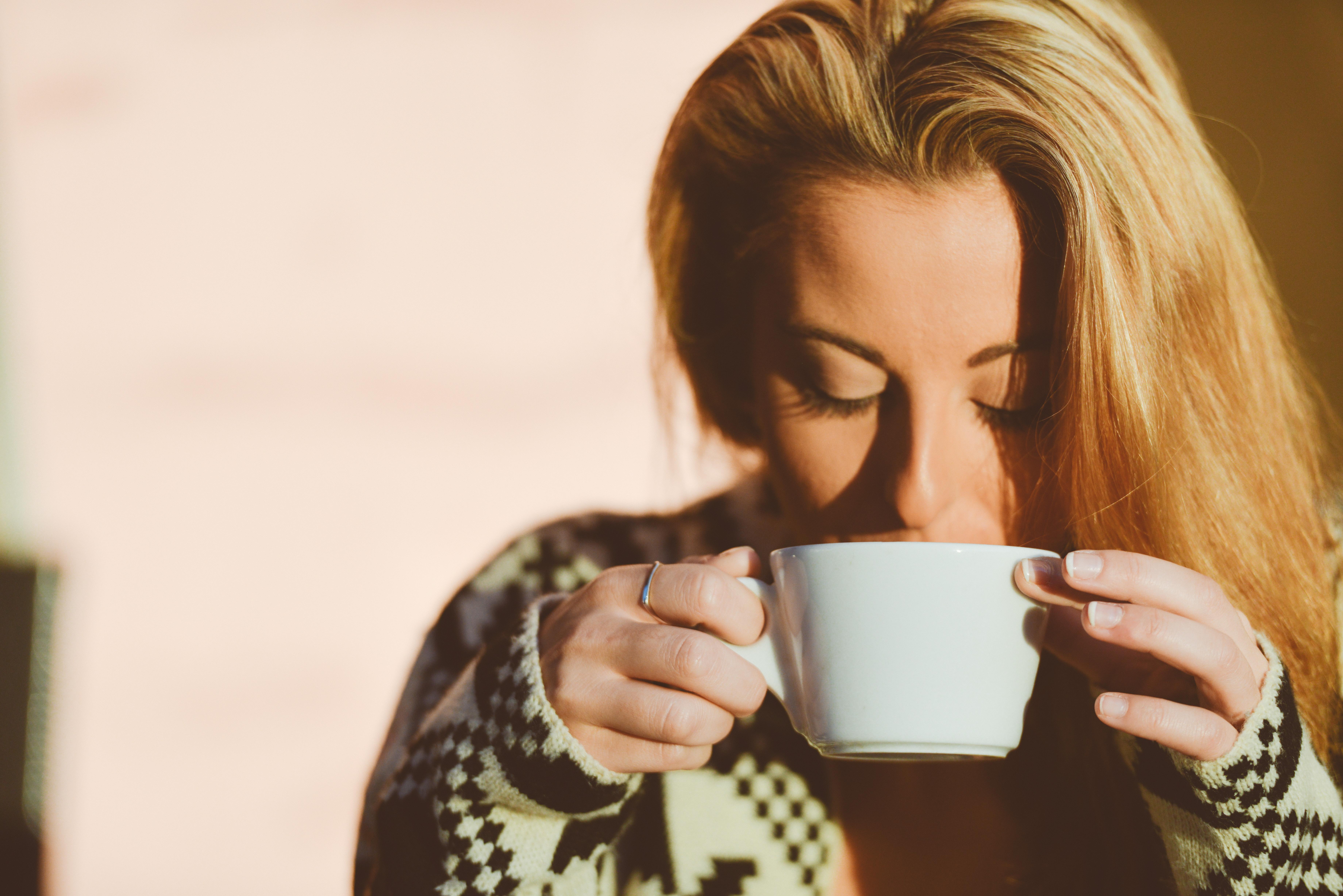 coffeeallthetime.jpg