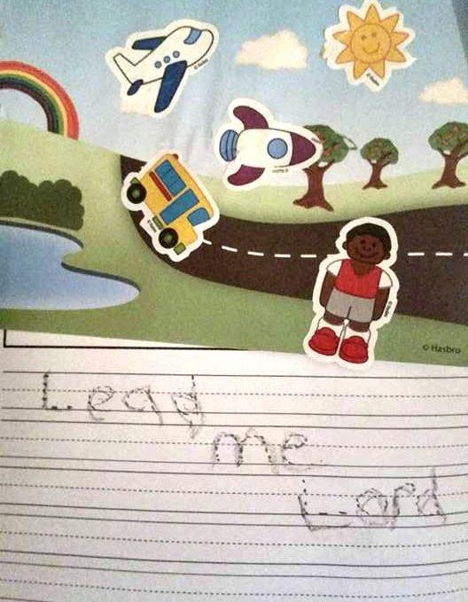 LeadmeLordplay