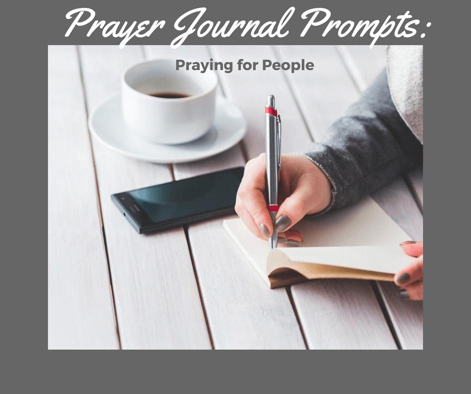 Prayer Journal Prompts- (1)