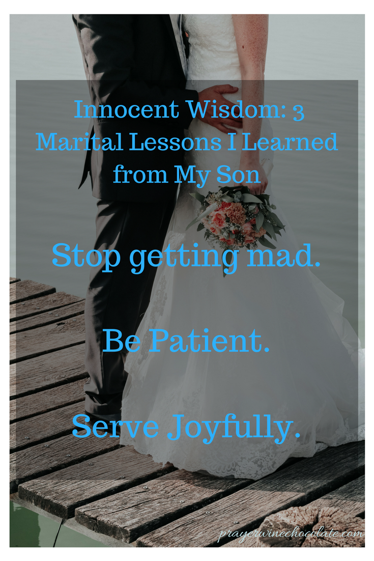 Stop getting mad.Be Patient.Serve Joyfully..png